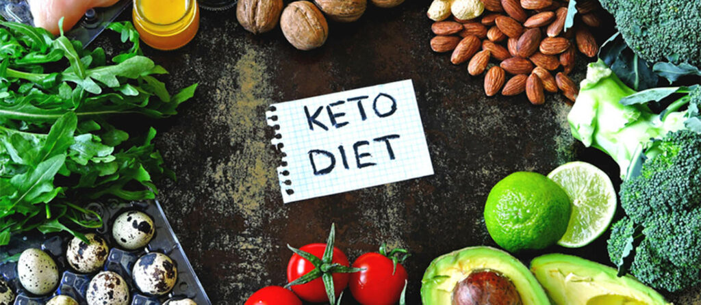 Food to consume on Keto diet - I am on Keto low carb diet, Why I feel Hungry all the time